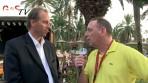G & S TV Folge 10 - Miraflor Suites: Barrierefreies Wohnen und Pflege in Gran Canaria
